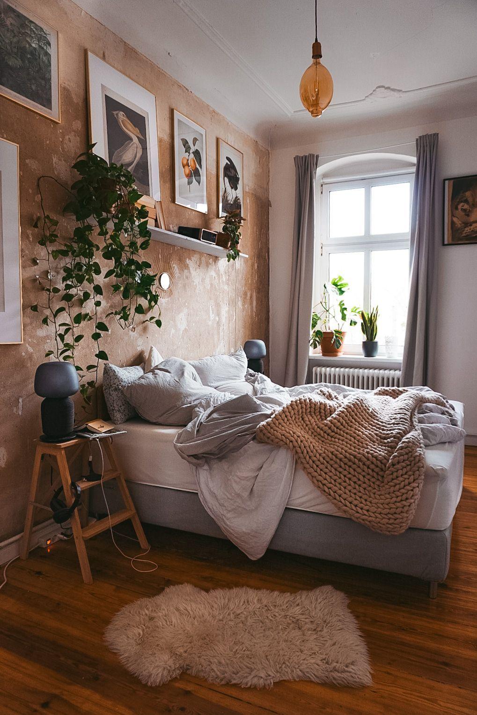 Die 3 Spalten der Gemütlichkeit im goldenen Herbst - fridlaa -  mit den 3 Spalten der Gemütlichkeit, schaffst Du Dir Fluss Deine ganz persönliche Traumhöhle zum - #bathroomdecor #bohemiandecor #decorstyles #der #die #diydecor #farmhousedecor #fridlaa #gemutlichkeit #goldenen #herbst #housedecor #kitchendecor #livingroomdecor #minimalistdecor #moderndecor #rusticdecor #spalten #walldecor