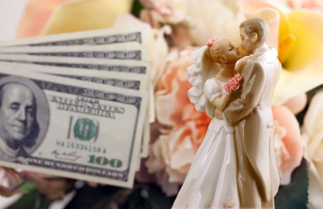 Check out this article about federal incentives to promote marriage as a remedy for poverty in the United States. http://www.julianomidi.com/marriage-the-answer-to-poverty/