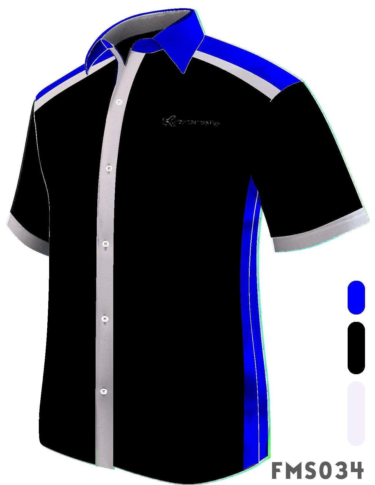 Polo T Shirts Design Online Bcd Tofu House