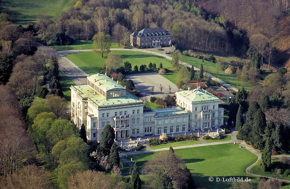 Luftbild Villa Hügel Reiseziele Pinterest Essen