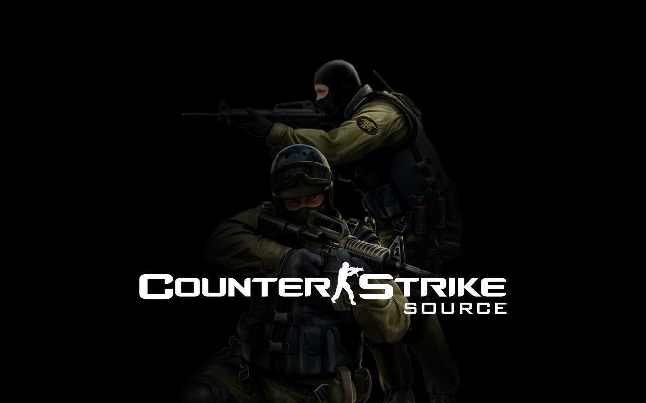 Wallpapers Counter Strike Source Https Wallpapersko Com Wallpapers Counter Strike Source Html Counter Sour In 2021 Counter Strike Source Pictures Images Counter