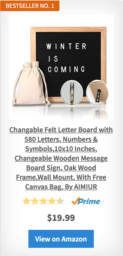 Letter Boards Are A Wonderful Tool For Event Tables And Social Media Posts Use This Letter Board To Felt Letter Board Letter Board Rodan And Fields Business