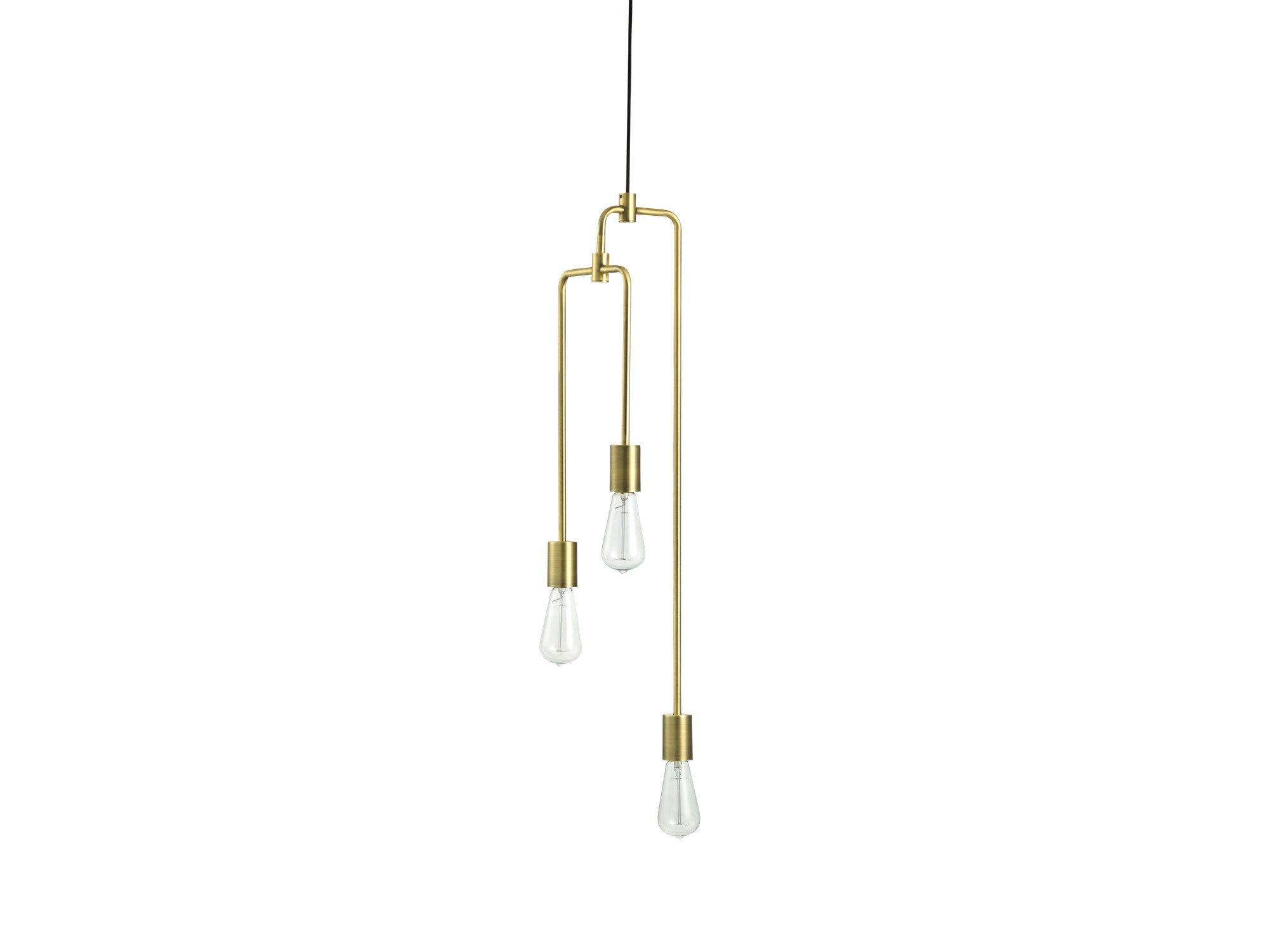7cfbf522e87c94d7f5124ad8127b6d9e Schöne Was ist Eine Lampe Dekorationen
