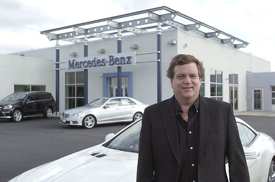 business renovation dealership renovations mercedes benz business renovation dealership
