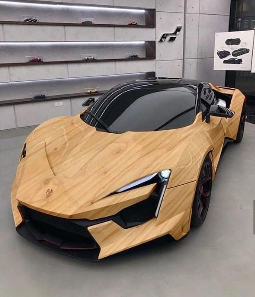 Fine Woodworking Tips Woodworkingplansworkshop Best Luxury Cars Luxury Cars Sports Cars Luxury