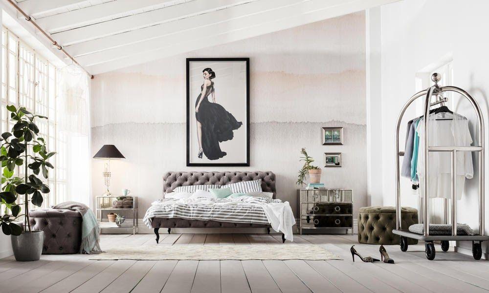 Schlafzimmer Kleine Raume Gestalten