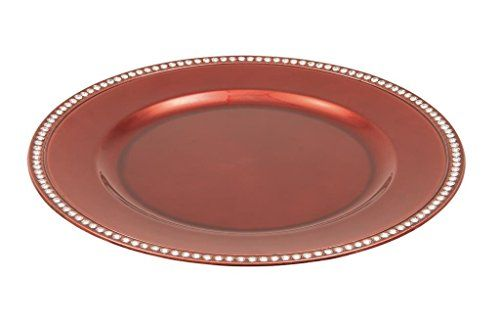 Plastic Charger Plates 1 Dixie Everyday Paper Plates 10 1 16