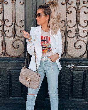 Pin by Megan Schram | Midsize Blogger on Style | Megan ...