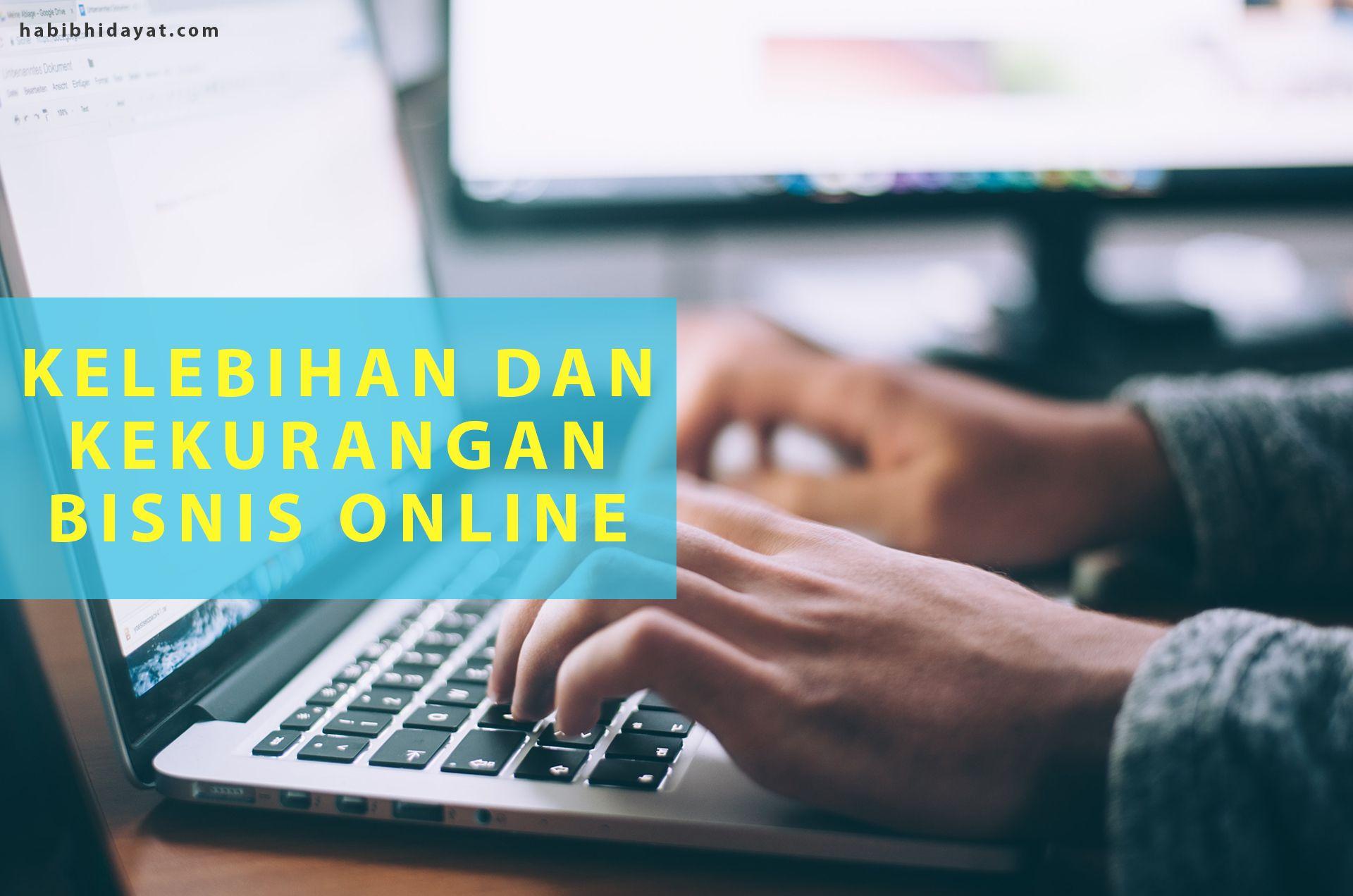 Pin Di Digital Marketing Bisnis