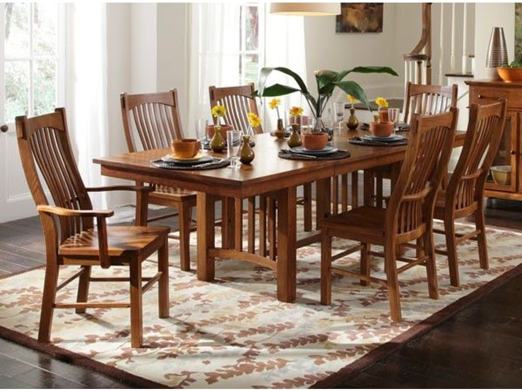 $399 King Soopers HD Designs® Malone 6 Piece Dining Set | King Spoopers |  Pinterest | King Soopers, Dining And Room