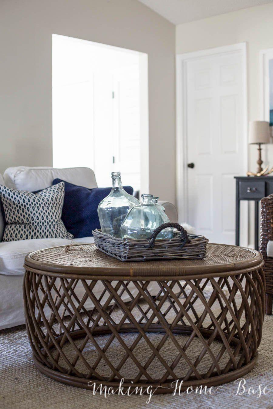 livingroom best behr paint color living room new neutral on behr premium paint colors id=30163