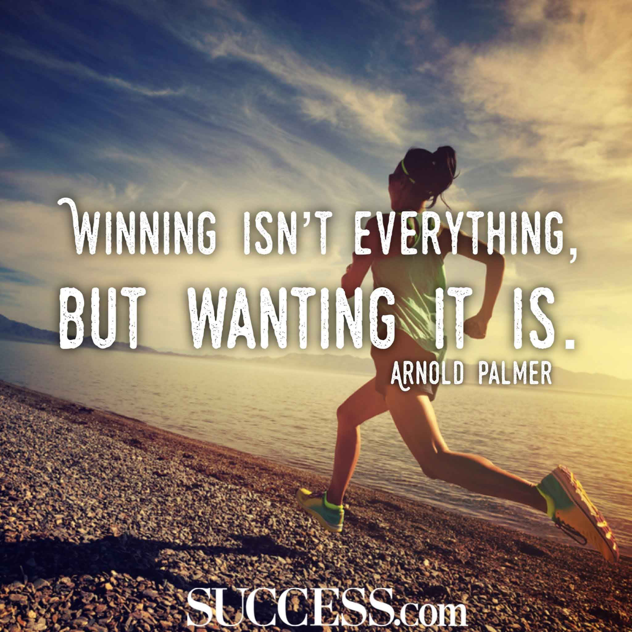 Winning Quotes Mesmerizing 13 Motivational Quotes About Winning  Pinterest  Motivational
