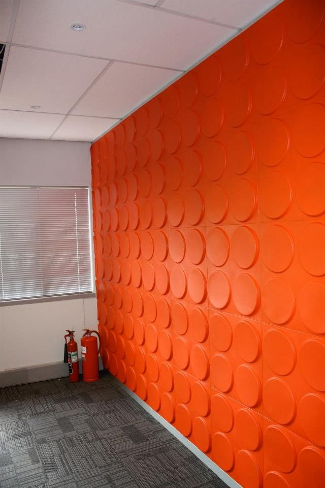 wall panels ellipses design also walldecor walldecor  on pinterest rh