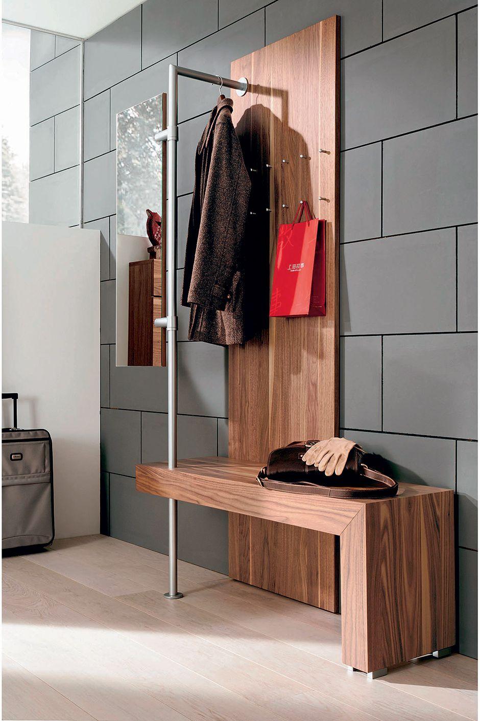 Narrow hallway storage solutions  дизайн прихожая в стиле минимализм  тыс изображений найдено в