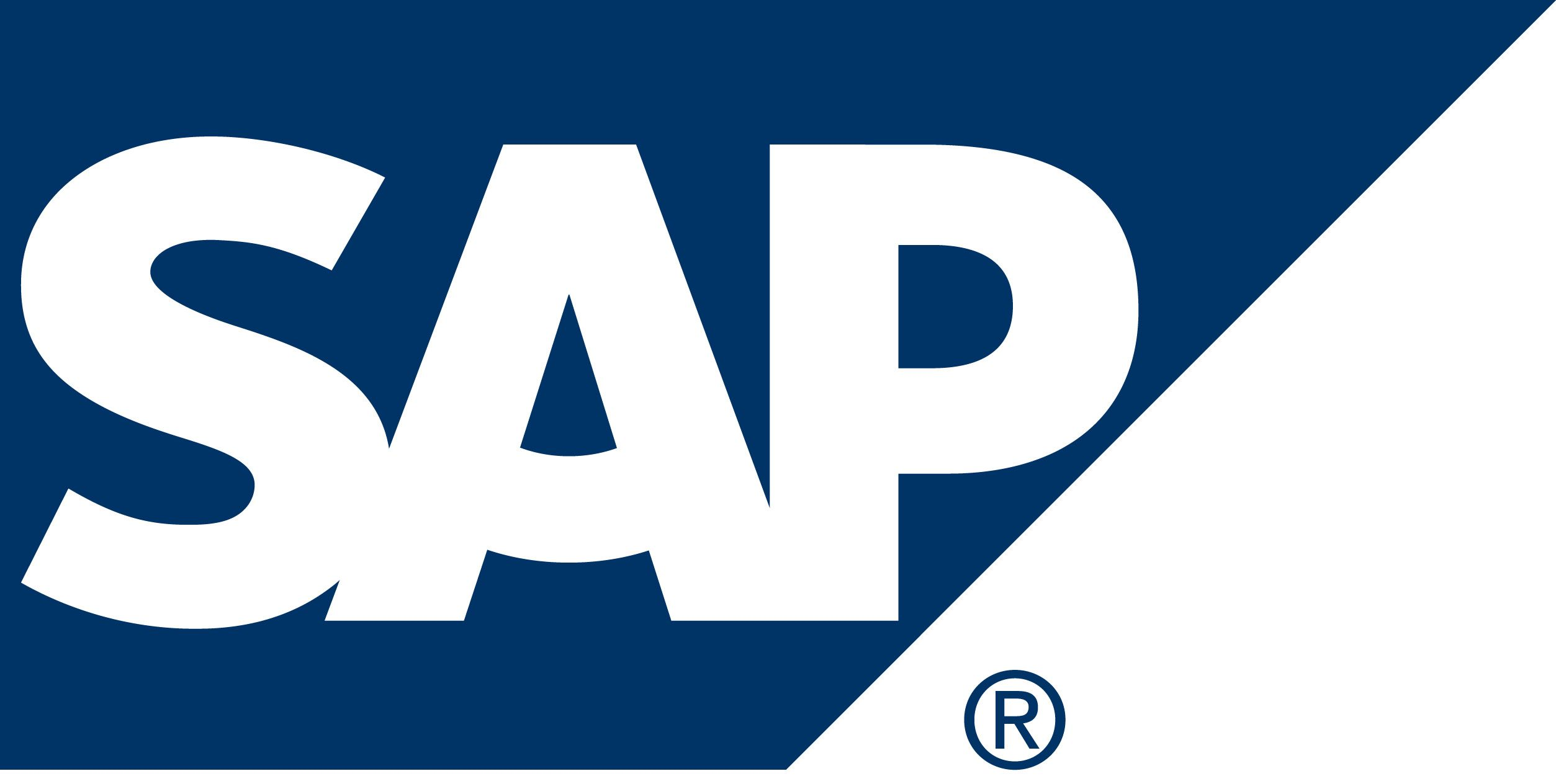 SAP SE Downgraded by Wells Fargo & Co  to Underperform