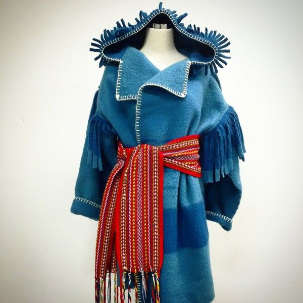 490 Best Native American Clothing and Blankets ideas in