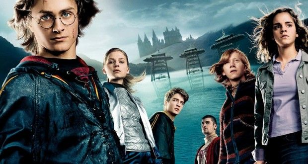 harry potter and the deathly hallows part 2 movie download in hindi 720p