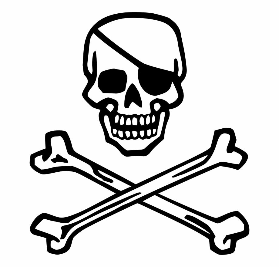 Red Roses Vector Kyrmyzy Gul Png Resimler Png Kyrmyzy Gul Clip Art Library Skull And Crossbones Skull Pictures Skulls Drawing