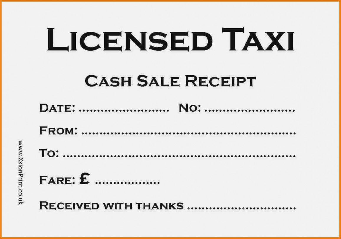 The Marvellous The 14 Common Stereotypes Realty Executives Mi Invoice With Regard To Blank Taxi Receipt Templa Receipt Template Business Template Templates