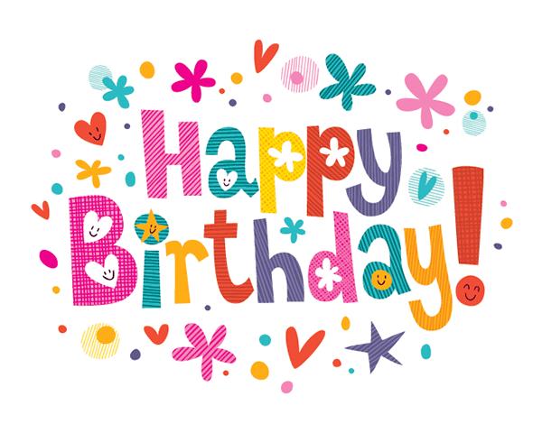 Sweet Birthday Wish