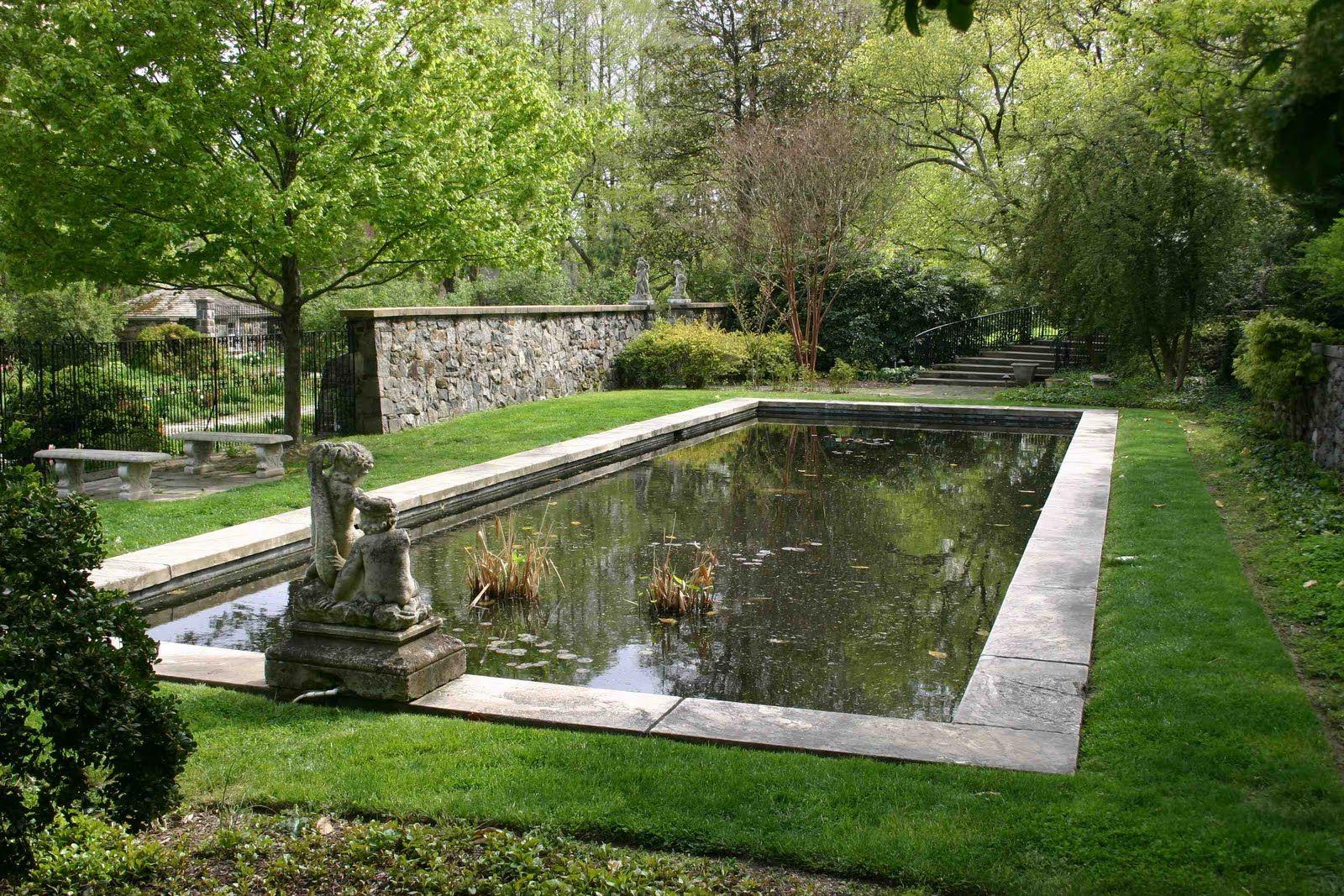 Secret garden hosts a wedding landscape pinterest for Secret garden pool novaliches