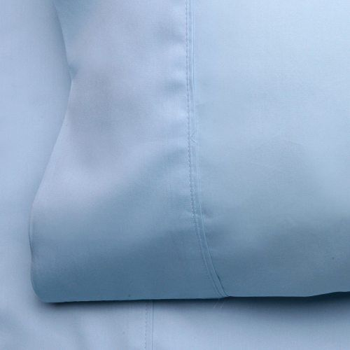 500tc Pima Cotton World S Softest Sheets Super Queen Sheet Set 159 95 Don T Need The Flat