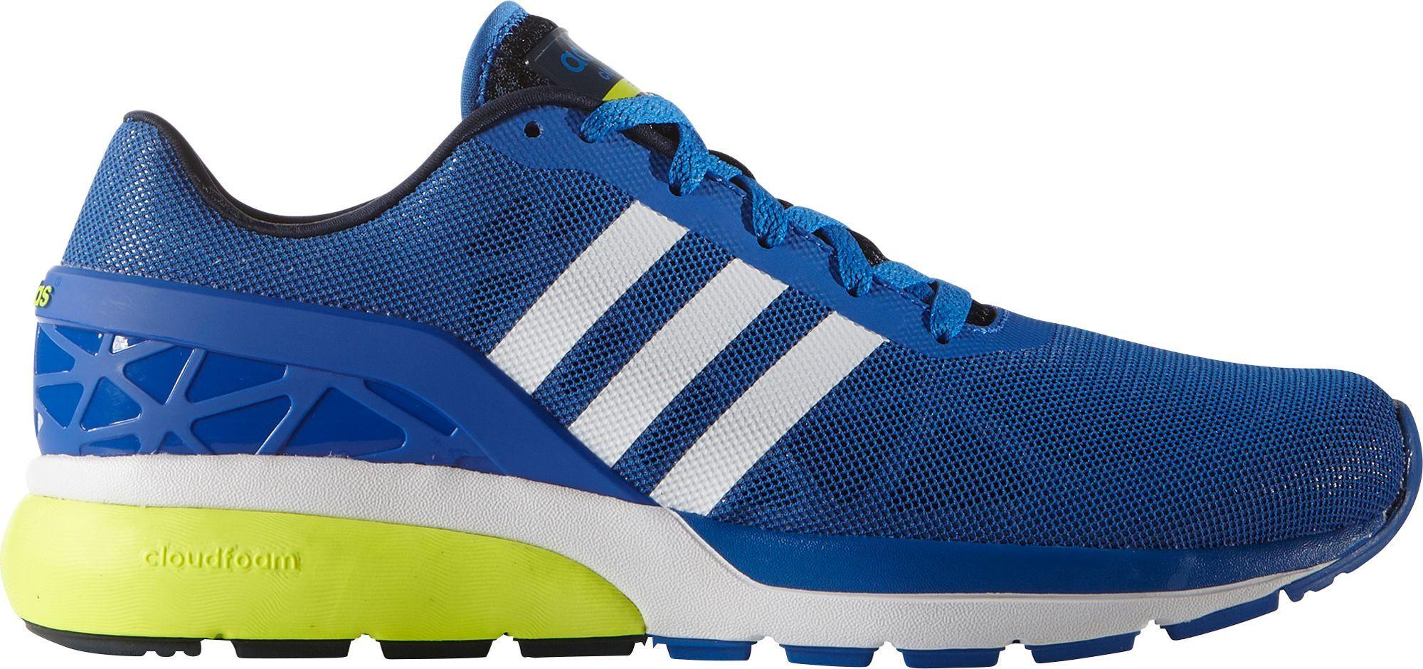 Adidas men, Adidas, Running shoes for men