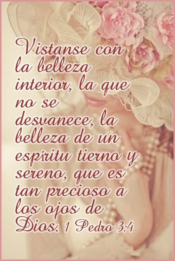 Maria Alejandro Marianavarro986 Profile Pinterest
