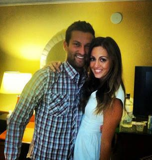 Think, that chris and sarah bachelor pad still hookup opinion obvious