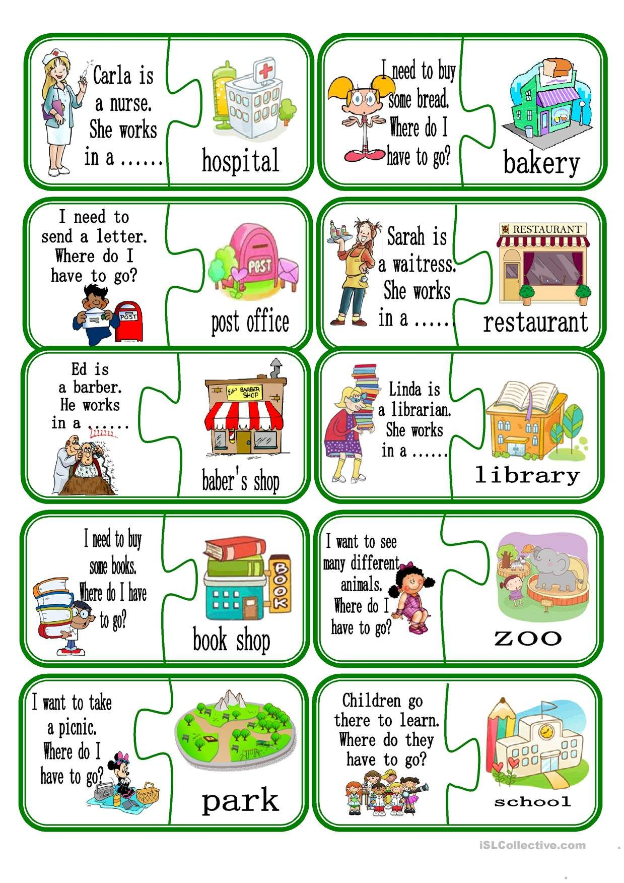 One Click Print Document English Lessons For Kids English Worksheets For Kids English Primary School [ 1752 x 1239 Pixel ]