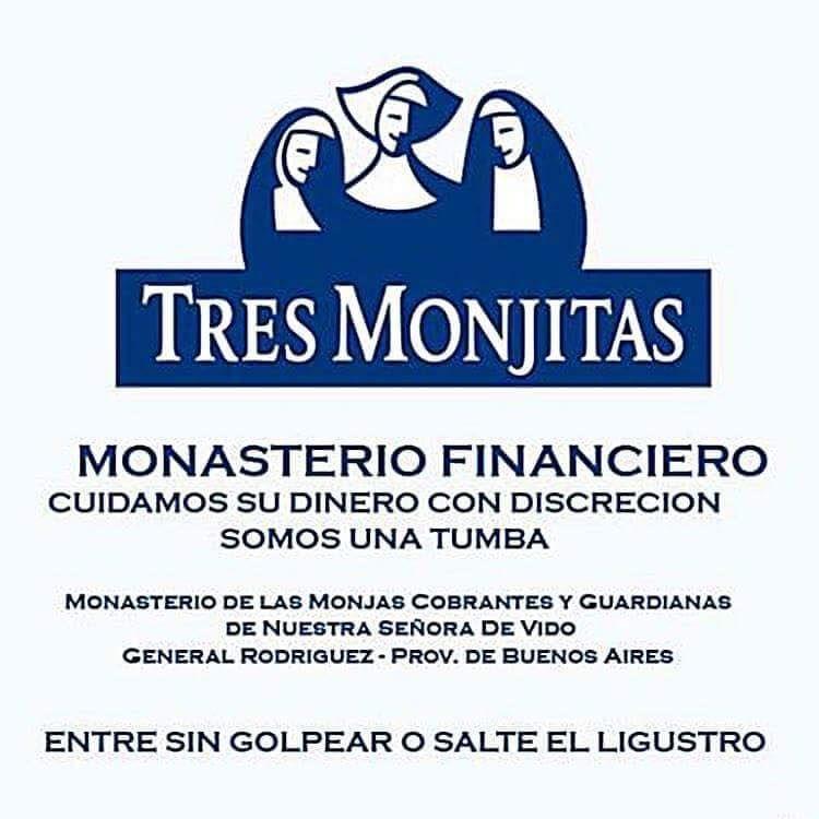 Argentina, 14 de junio de 2016 !! Nos gobernaron 12 años los ladrones !!