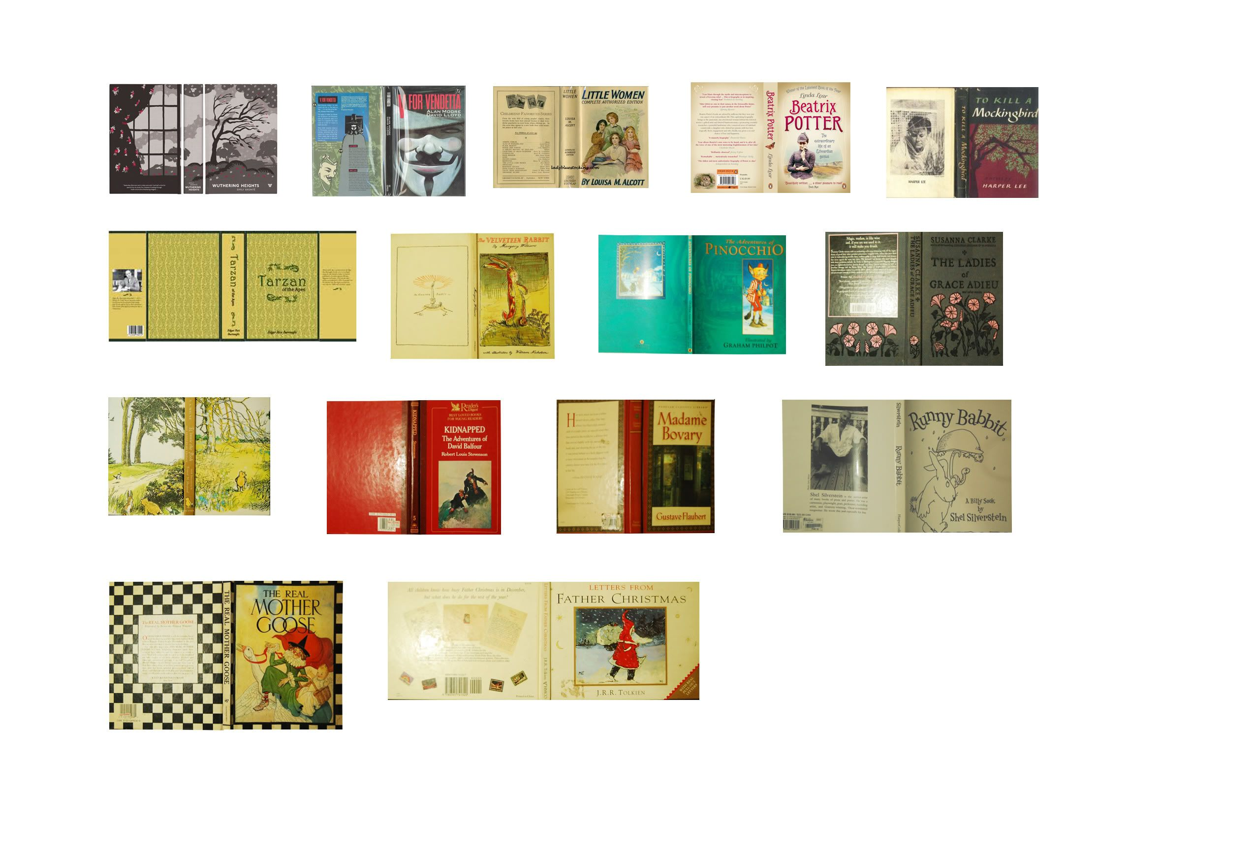 It is a graphic of Influential Miniature Books Printable