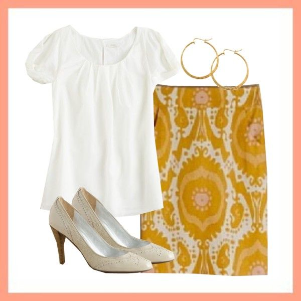 """""""Work 7/18/12"""" by gymrat1279 on Polyvore"""