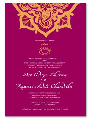 Indian Wedding Cards On 100 Recycled Paper Henna Flower By Foreverfiances Weddings Hindu Wedding Invitation Cards Indian Wedding Invitation Cards Indian Wedding Invitations