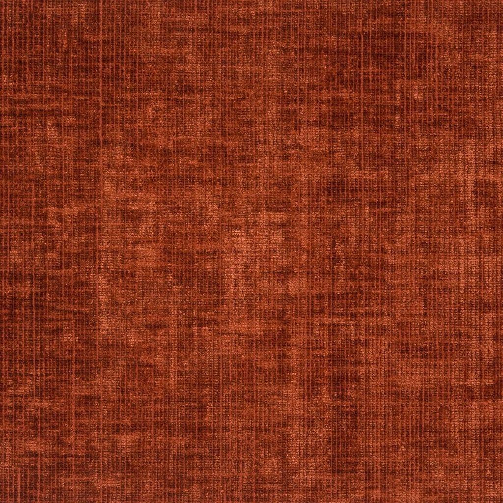kintore - madras fabric | Designers Guild Essentials