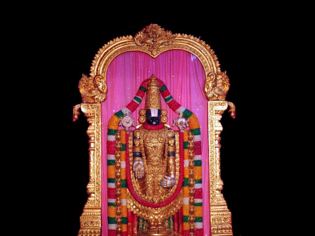 Shop Last Year Venkateswara Full Hd Images