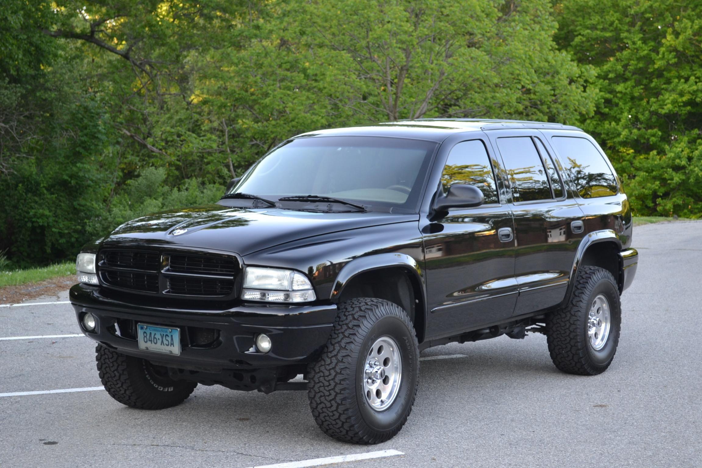 Attachment Php 2303 1535 Dodge Durango Dodge Dodge Trucks
