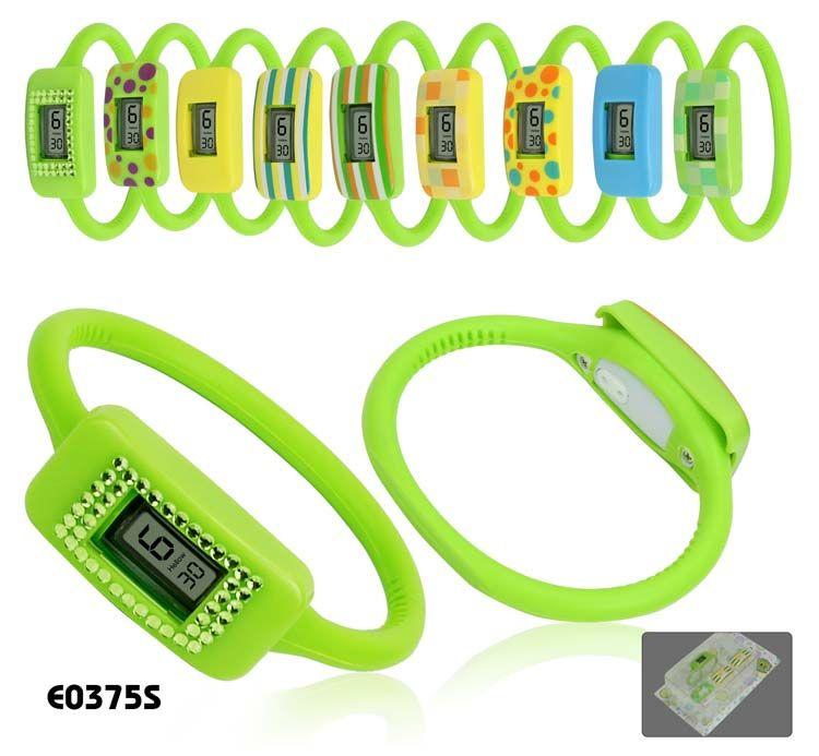 Item Name Silicone Wrist Watch Contact Mail Te18 Vip 163 Com