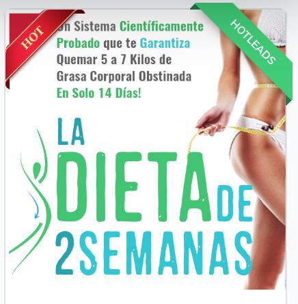 La Dieta De 2 Semanas Grasa Corporal Dietas Como Perder Peso