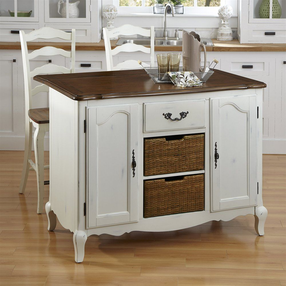 piece kitchen granite home inuse top hayneedle product set monarch island stool cfm styles