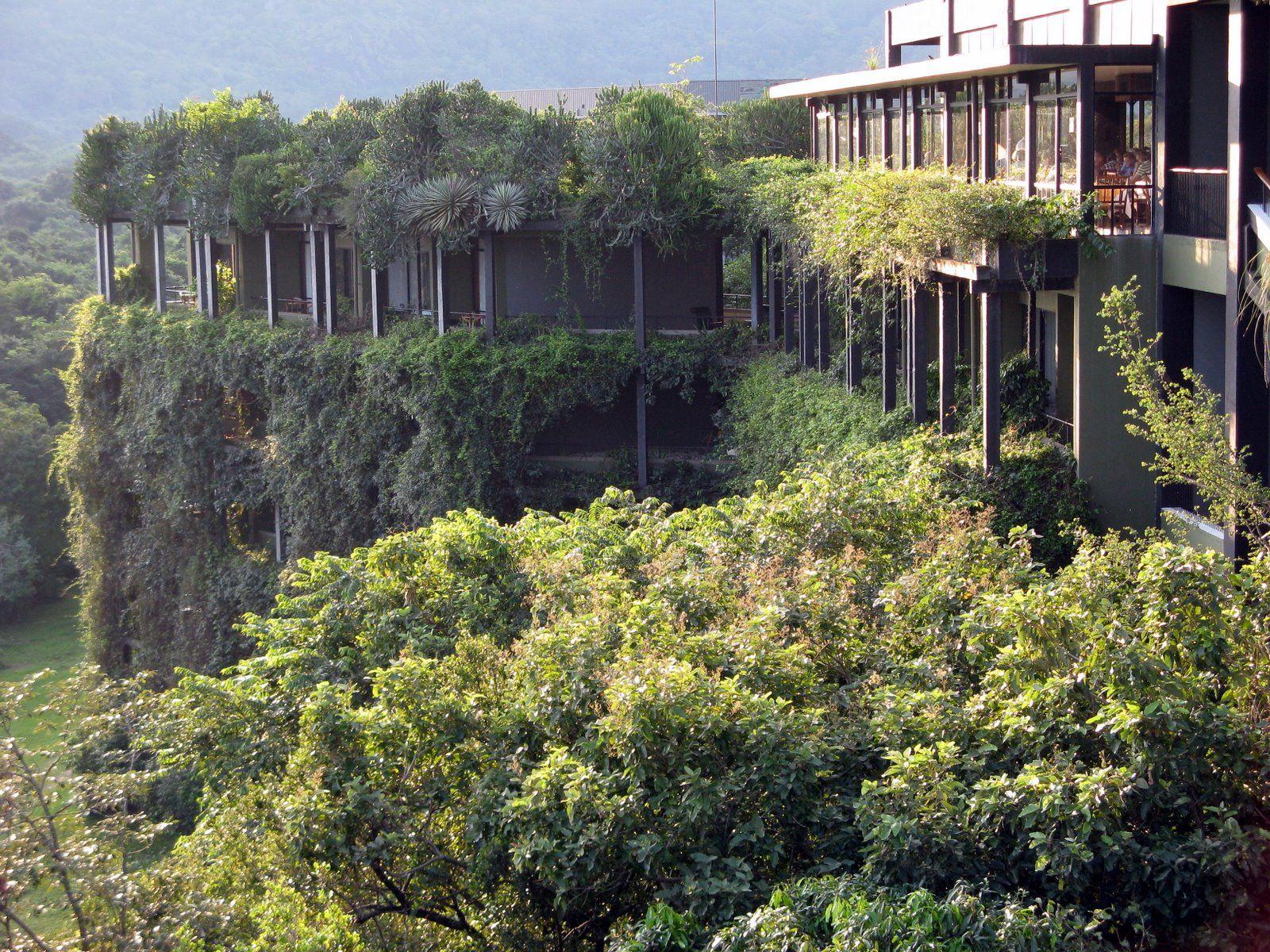 128 best Geoffrey Bawa images on Pinterest Sri lanka Tropical