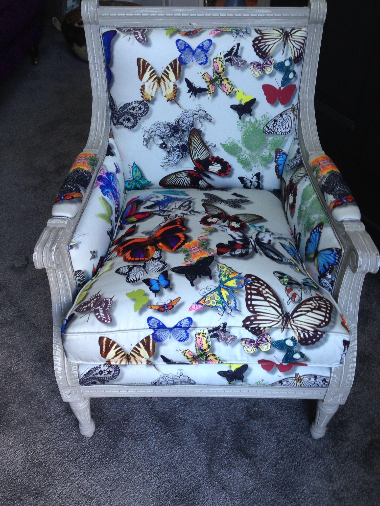 pin van bianca de vlinder op vlinders pinterest doors stoelen en vlinders