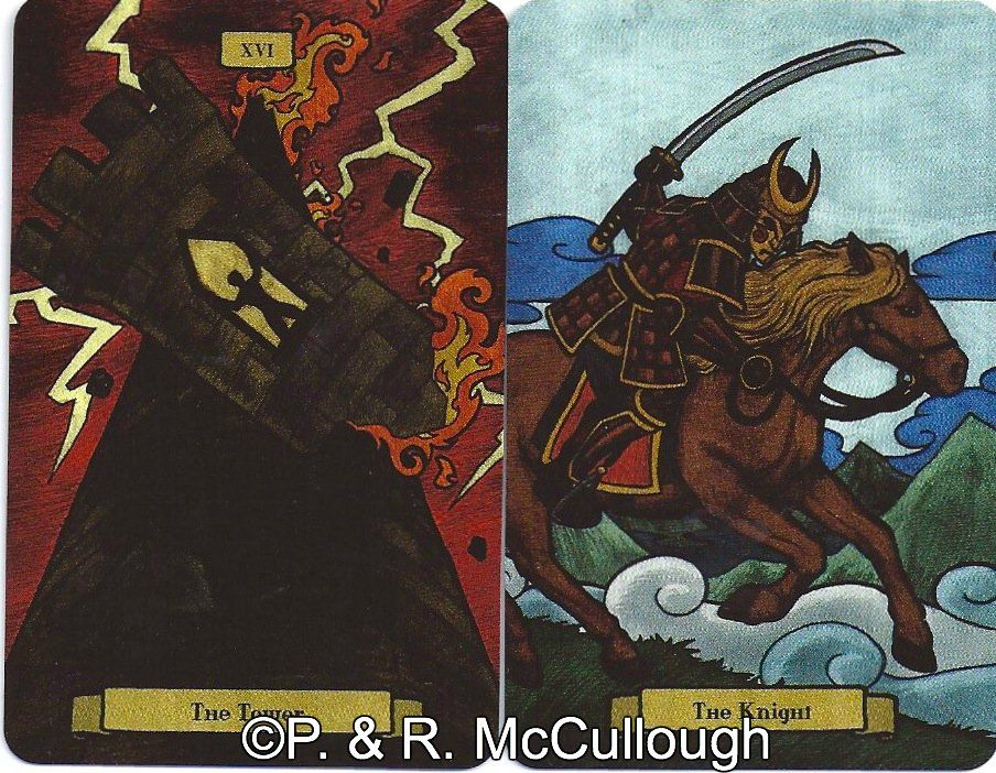 http://www.innerwhispers.co.uk/mccullough-tarot-overview/