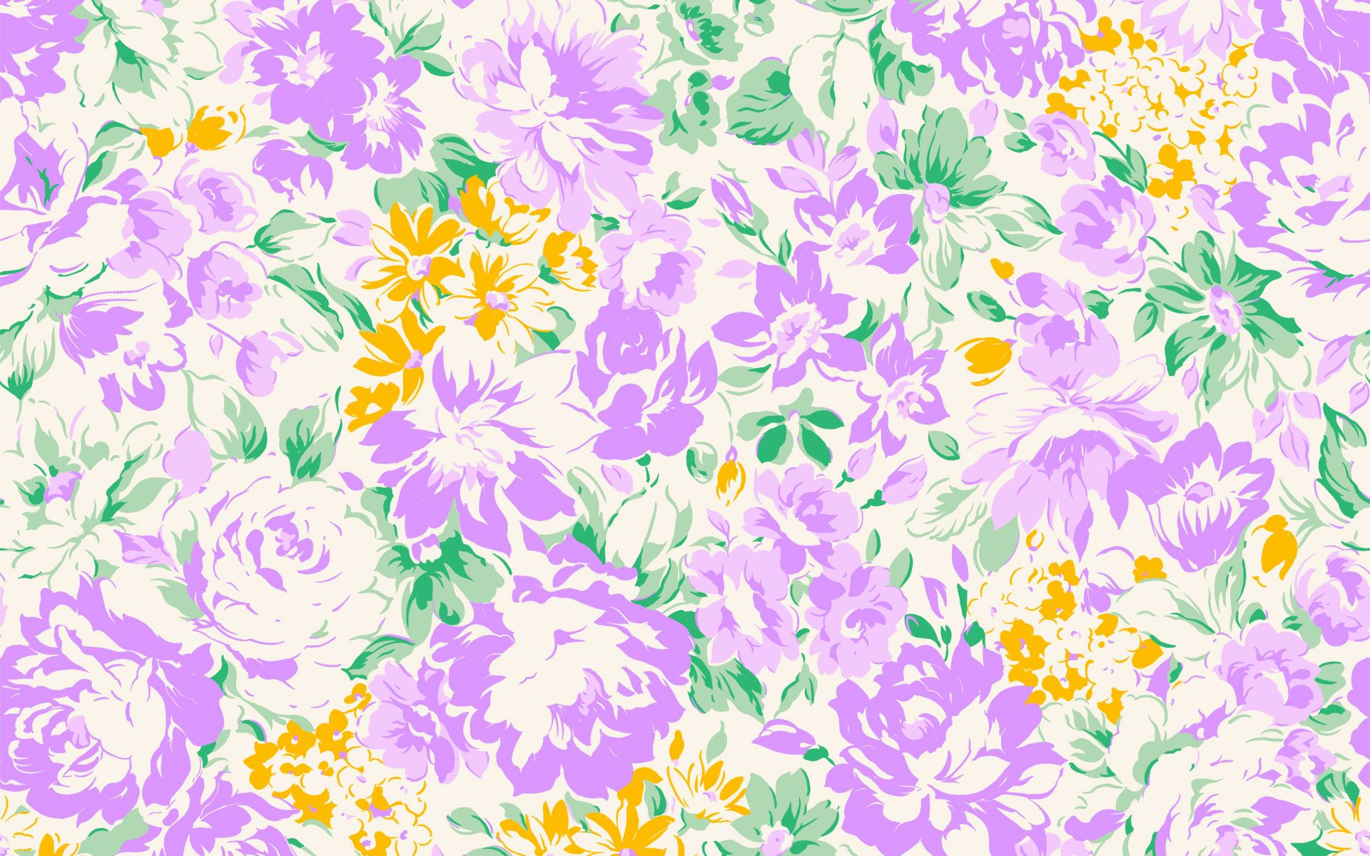romantic pattern Pattern wallpaper, Background patterns