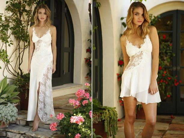 For Each Wedding Gown Suitable Bridal