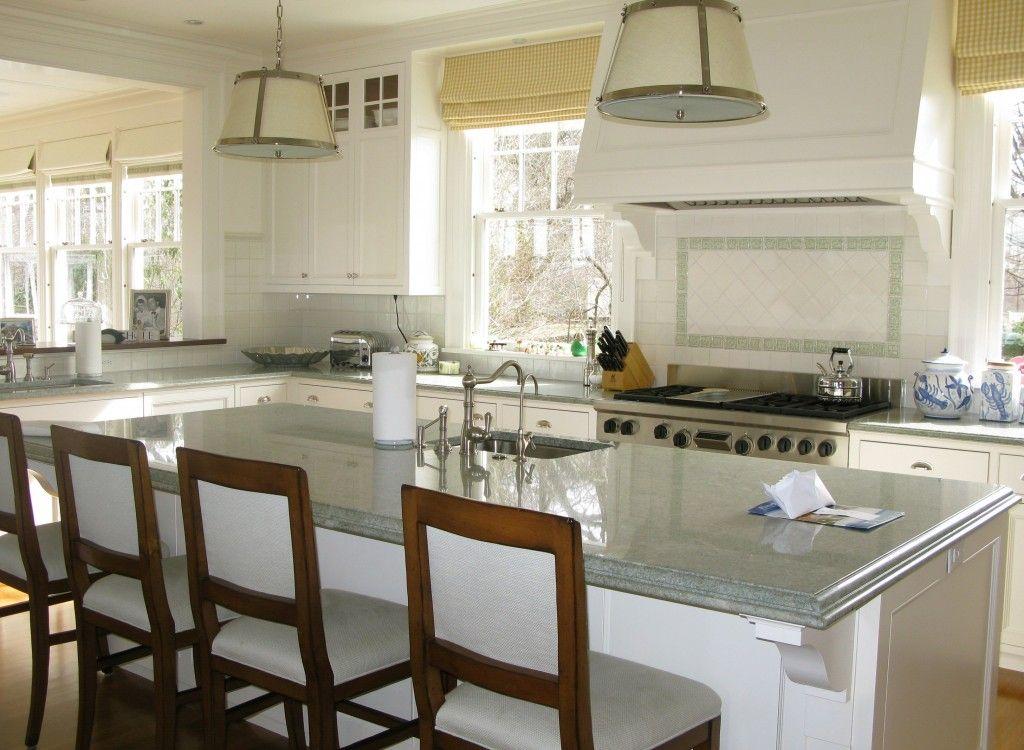 Kitchen Designers Boston Year Round Beach House  Cape Cod  Mally Skok Design  Interior