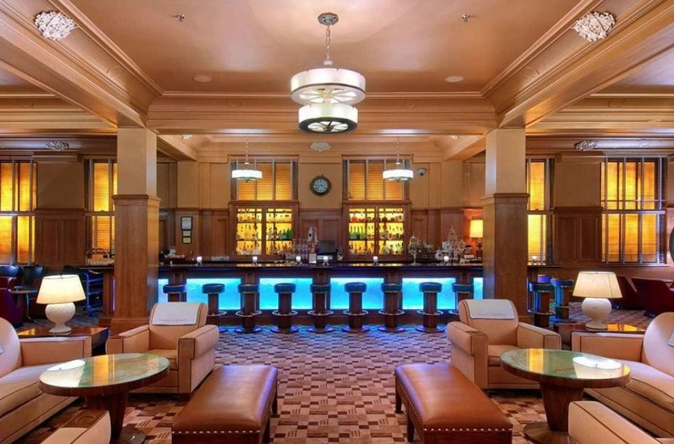Seattle Hotel Deals For Any Budget Http Miideals