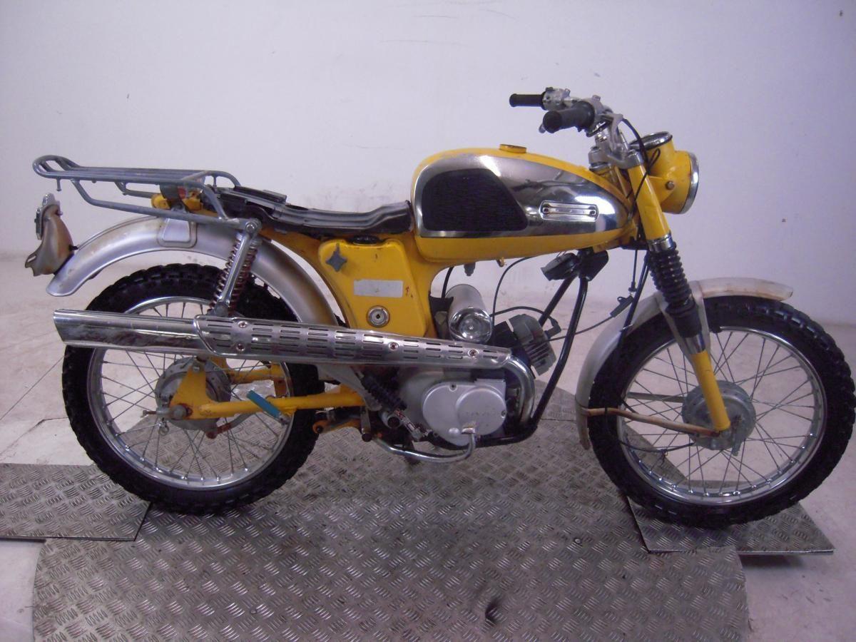 yamaha dt175 enduro inspired vintage motorcycle classic bike shirt tshirt