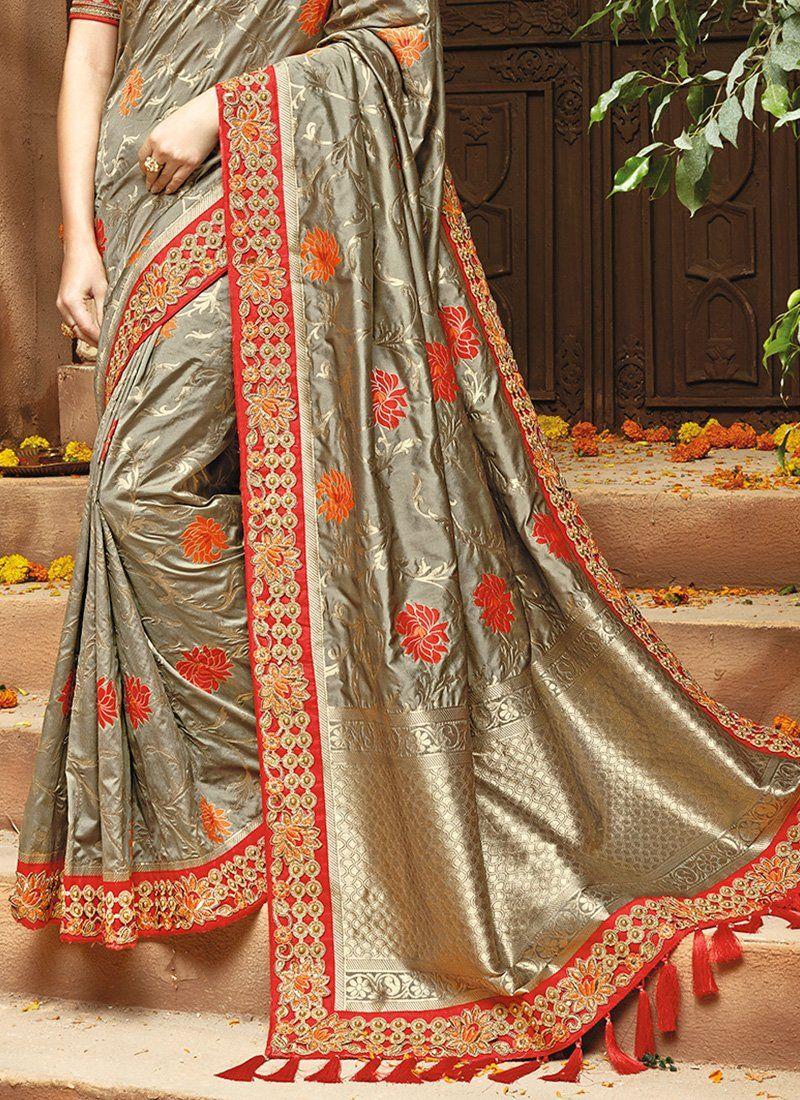Pure silk saree 2018 ipinimgoriginalscfecfedcaa