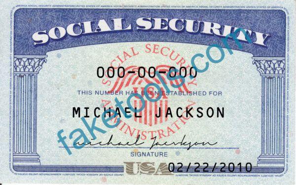 Templates Security Template Psd Templates Card Usa Social